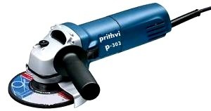 P302-Angle-Grinder