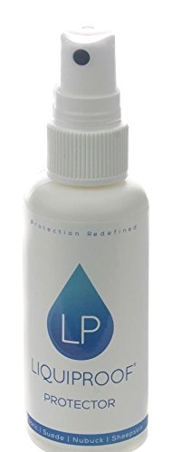 liquiproof-permanent-footwear-protector-clear-5000-ml