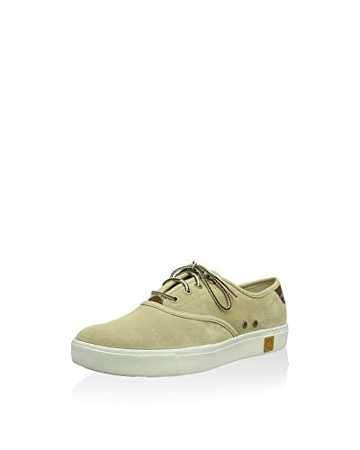 Timberland Zapatillas Amherst Suede Ox
