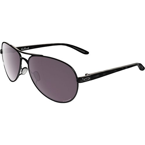 oakley womens frames  oakley womens feedback