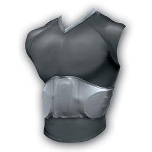 Buy WSI Mens Flex Shield by WSI