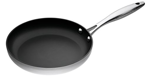 Scanpan CTX 8-Inch Fry Pan