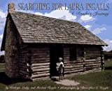 SEARCHING FOR LAURA INGALLS (0027516660) by Knight, Christopher