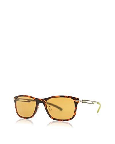 BIKKEMBERGS Gafas de Sol 207S-07 (54 mm) Havana