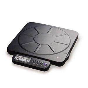 ROYAL 29519A 100 lbs. Commerciale Balance -lectronique