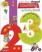 B Is for Breakdancing Bear 123 Wipe Clean PDF