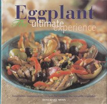 Eggplant: The Ultimate Experience PDF