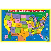 Printable United States Map Jigsaw Puzzle on world map puzzle, united states jigsaw puzzle, map of mexico puzzle, map of germany puzzle, map of hawaii puzzle, map of africa puzzle, u s map puzzle, map of ireland puzzle, united states wooden puzzle, map of israel puzzle, map of new york city puzzle, map of jamaica puzzle, map of iowa puzzle, new york united states puzzle, states and capitals puzzle, space puzzle, united states of america puzzle, south america puzzle, europe map puzzle, 50 states map puzzle,