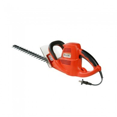 HC600-E-Electrical-Hedge-Trimmer