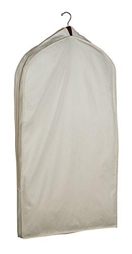 Acid-Free-Muslin-Suit-Bag-42