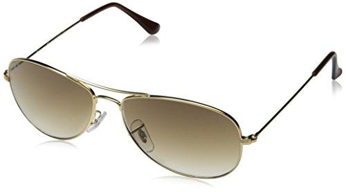 ray-ban-3362-gafas-de-sol-hombre