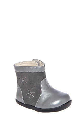 Infant's Penny Casual Flat Bootie