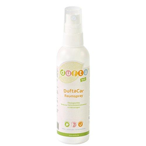 duftacar-raum-und-polsterspray-250-ml-spruhflasche-gebrauchsfertig-neuartig-okologisches-spray-zur-g