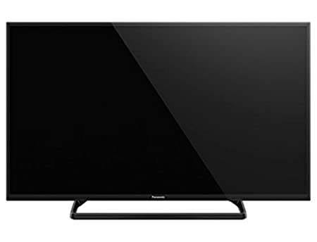 Panasonic 106 cm  42 inches  TH 42A400D Full HD Television  Black  available at Amazon for Rs.44800
