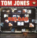 Jones Tom Reload