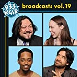 KGSR Broadcasts Volume 19