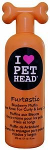 pet-head-ph10202-furtastic-cr-me-de-rin-age-pour-les-cheveux-fris-s-et-long-manteau-blueberry-muffin