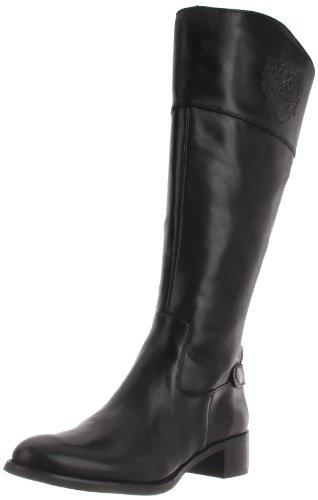 etienne-aigner-womens-chip-wide-riding-bootblack6-m-us