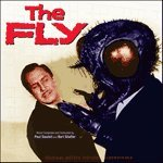 The Fly: Return of the Fly