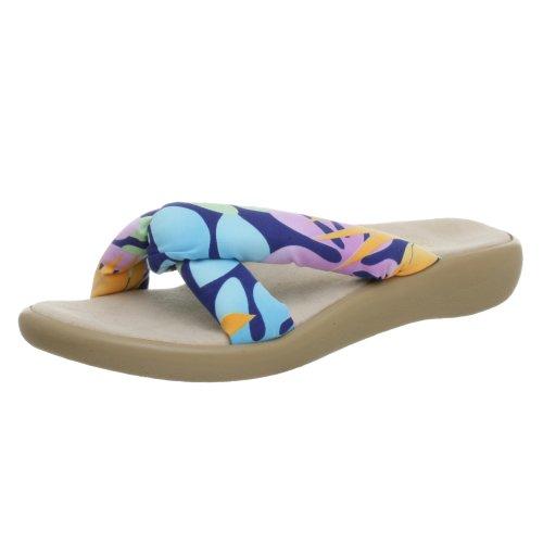 Cheap Island Slipper Women's DT 381 Sandal (B000JJJ256)