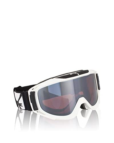 Cebe Máscara de Esquí Legend Blanco