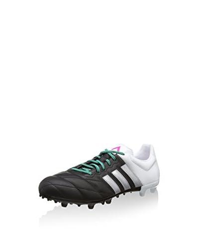 adidas Scarpa Da Calcio Ace 15 3 Fg/Ag