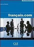 echange, troc Jean-Luc Penfornis - Français.com : Méthode de français professionnel et des affaires