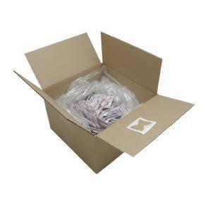 Bandages Flexible Fingertip Small Bulk 2400/case