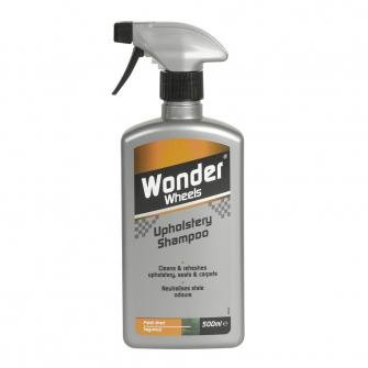 wonder-ameublement-roues-shampooing-500-ml