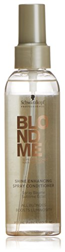 schwarzkopf-blondme-spray-conditionneur-sublime-eclat-150-ml