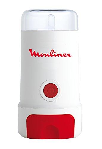 Moulinex MC3001 Macinacaffé/Macinaspezie