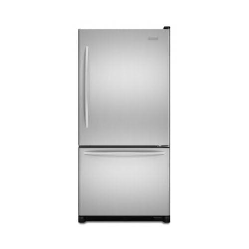 Kitchenaid ice maker problem solving