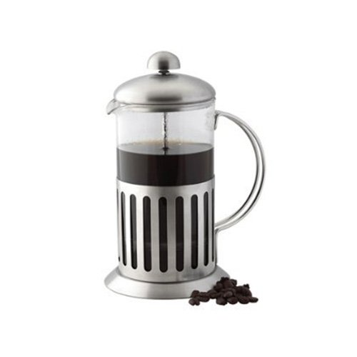 stainless-steel-shock-proof-glass-coffee-plunger-maker