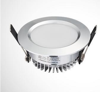 Popular High Quality 3W,Ceiling Lamp,Led Downlight ,220V,Ultrafire 2013New'S Items 5730 Spot White Light Lamp
