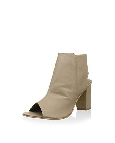 Fiorella Rubino Zapatos abotinados