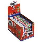 Henkel 1564148 - Pritt Stick Adhesive Large 43g 1564148 - (PK24)