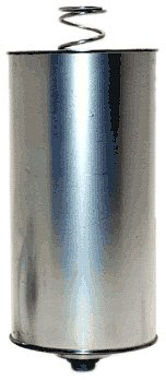 Wix 51900 Cartridge Metal Canister Lube Filter, Pack of 1