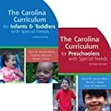 The Carolina Curriculum