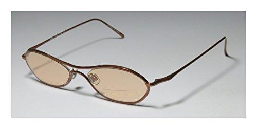 designer ladies sunglasses  ladies designer full-rim