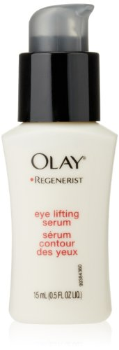 Olay Regenerist Eye Lifting Serum .5 Fl Oz, 0.5-Ounce