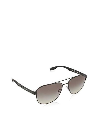Prada Gafas de Sol 51RS_1BO0A7 (60 mm) Negro