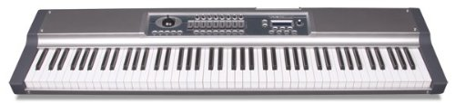 Studiologic Vmk-188 Plus 88-Key Hammer Action Keyboard Controller