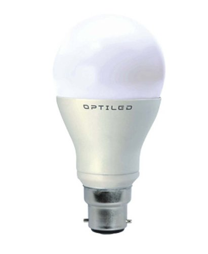 LightO-6-Watt-LED-Glass-Wall-Light-(White)