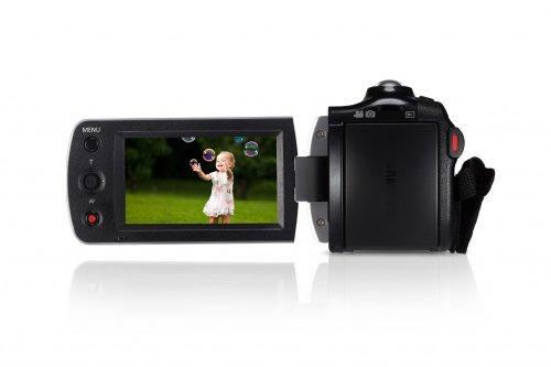 Imagen principal de Samsung 35041032