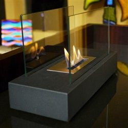 Buy Cheap Nu-Flame Nu-Flame Incendio Tabletop Fireplace