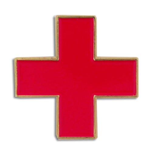 international-red-cross-medical-3-4-lapel-pin