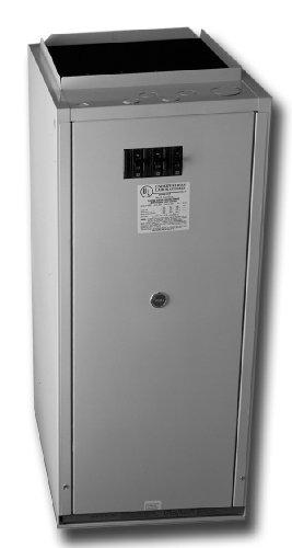 King Kf4805-3 5-Kilowatt 480-Volt Three Phase Furnace