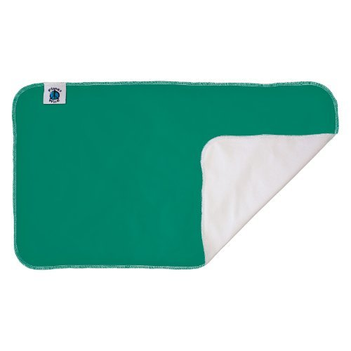 planet-wise-waterproof-changing-diaper-pad-teal-color-teal-baby-babe-infant-little-ones