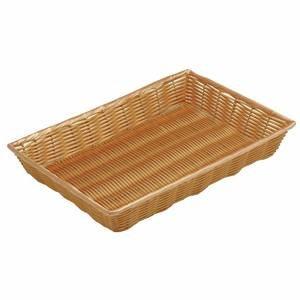 Display Baskets