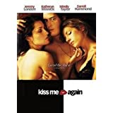 Kiss Me Again ~ Jeremy London